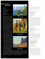 Robert Peters Western Art and Architecture